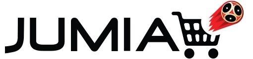 Jumia - shopping en ligne au Sénégal pour l'électronique, les téléphones, la mode et plus encore