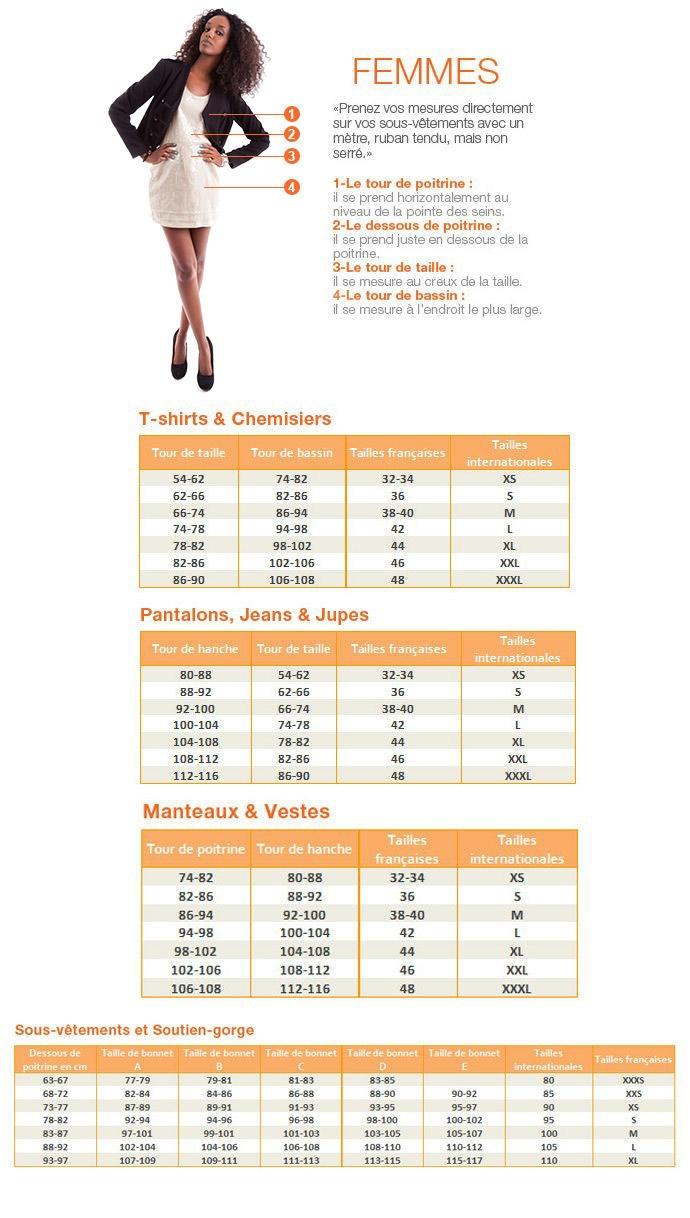 Caractéristiques de Jean Déchiré - Taille Haute - Orange. SKU.  JU447FA10L5FSNAFAMZ. Couleur principale. Orange. 5 étoiles 1dcbfb29281f