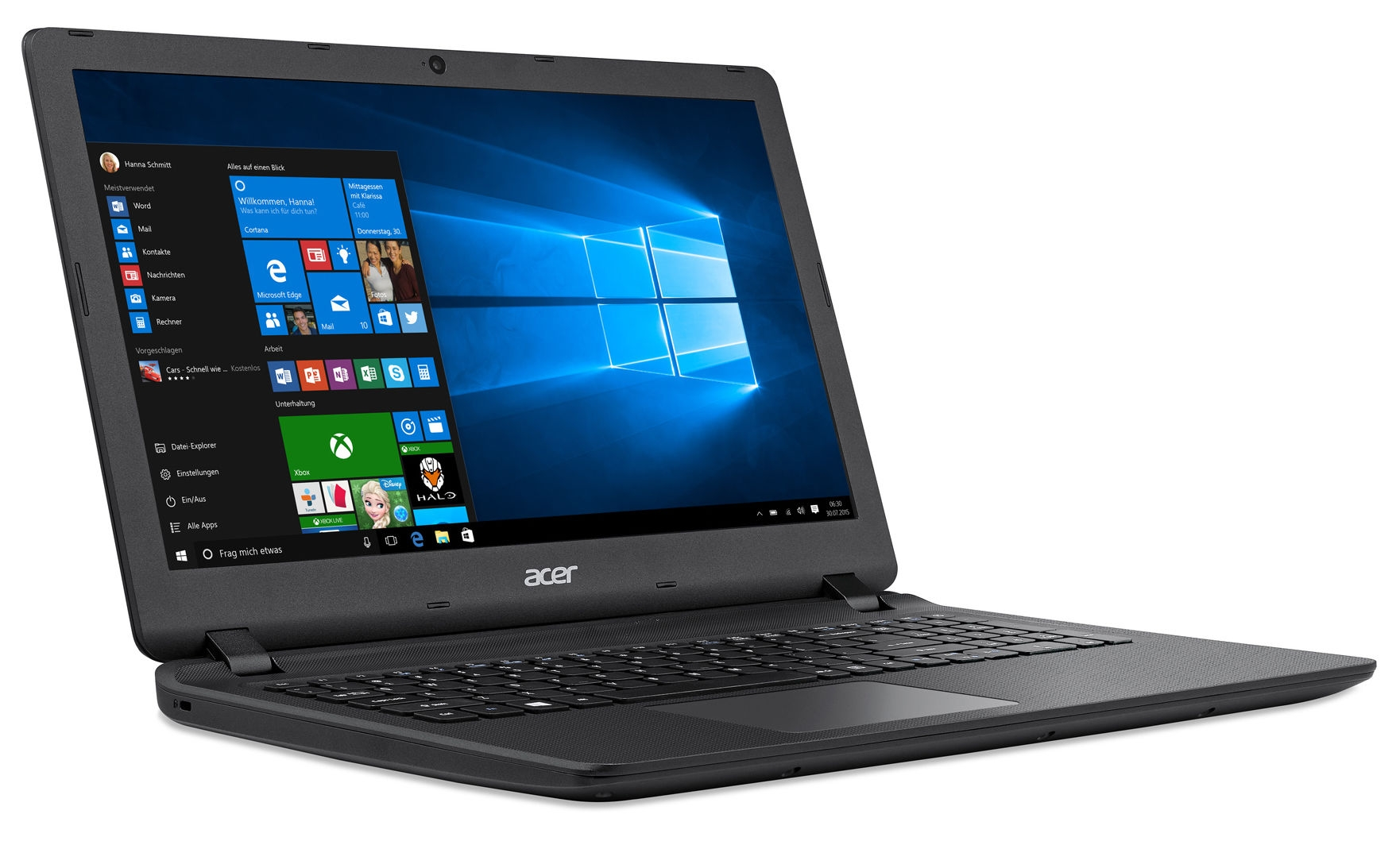 Image result for acer ES1-533-C6C1