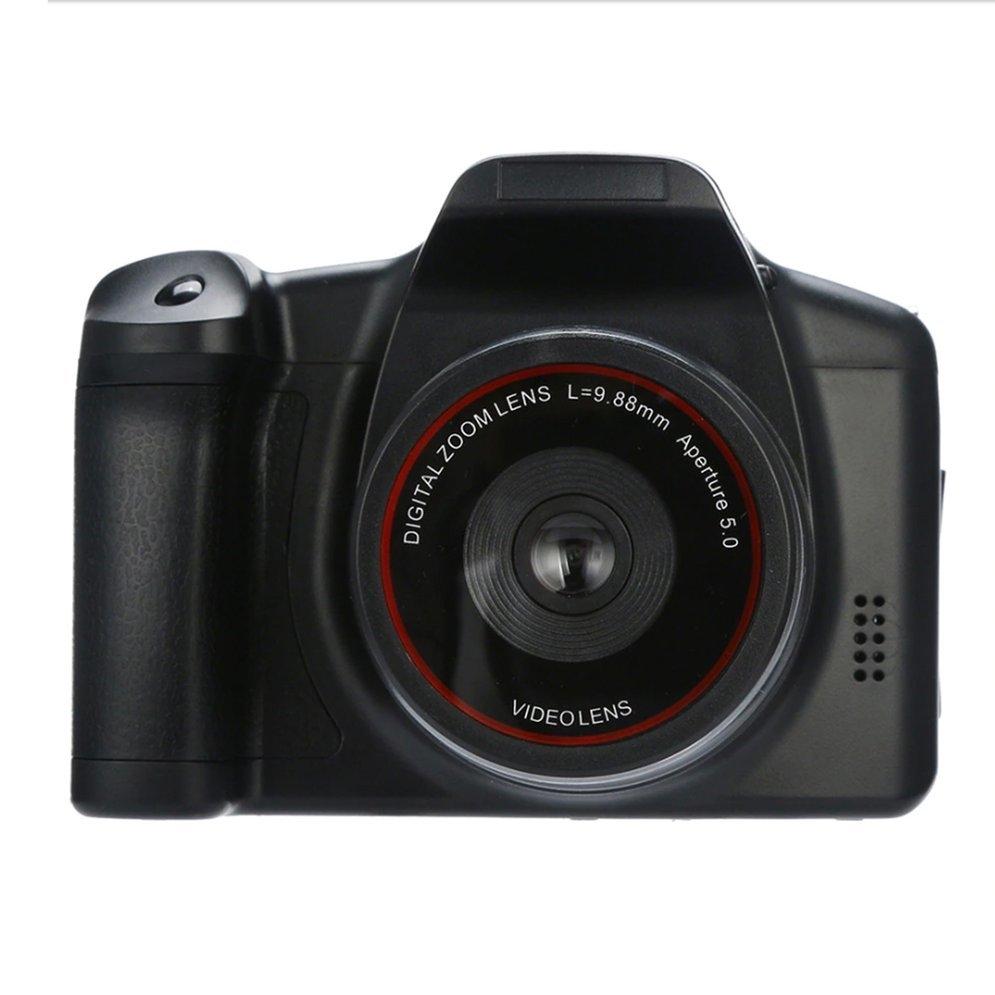 Camera Digital Slr Film