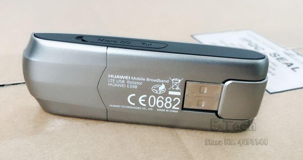 Huawei E398S-81 (2)