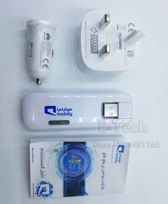 Huawei E8278s-602 (8)