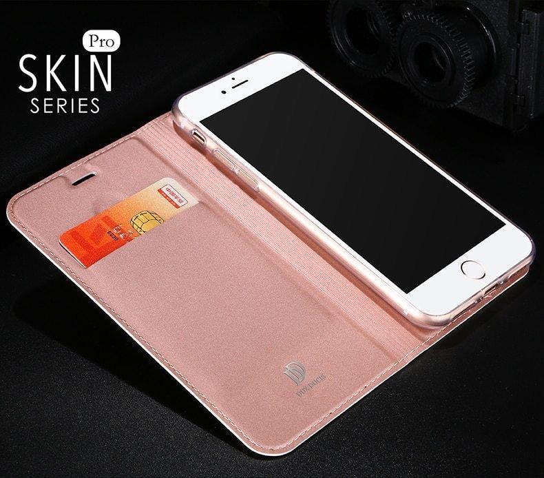 iphone 7 case 15