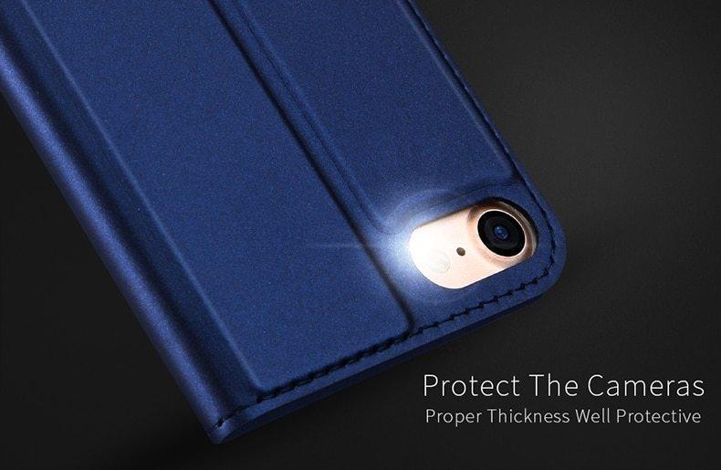 iphone 7 case 8