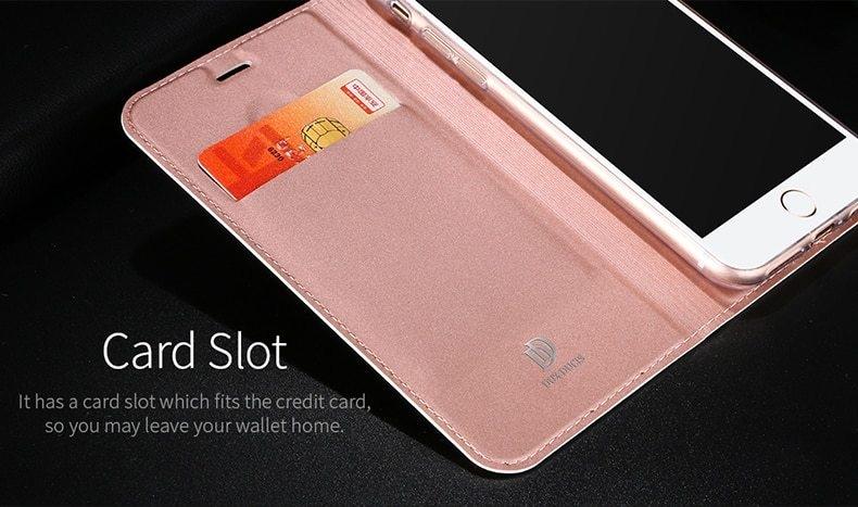 iphone 7 case 9