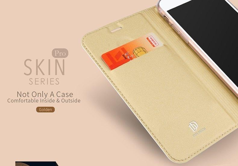 iphone 7 case 5