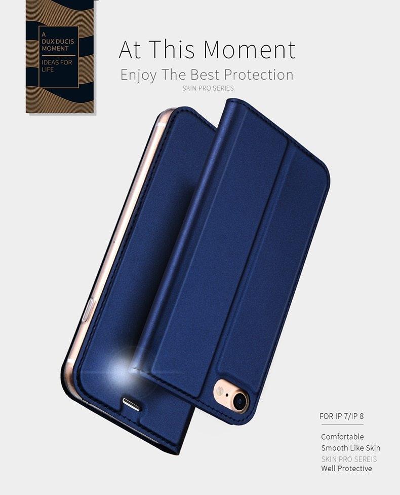 iphone 7 case 6