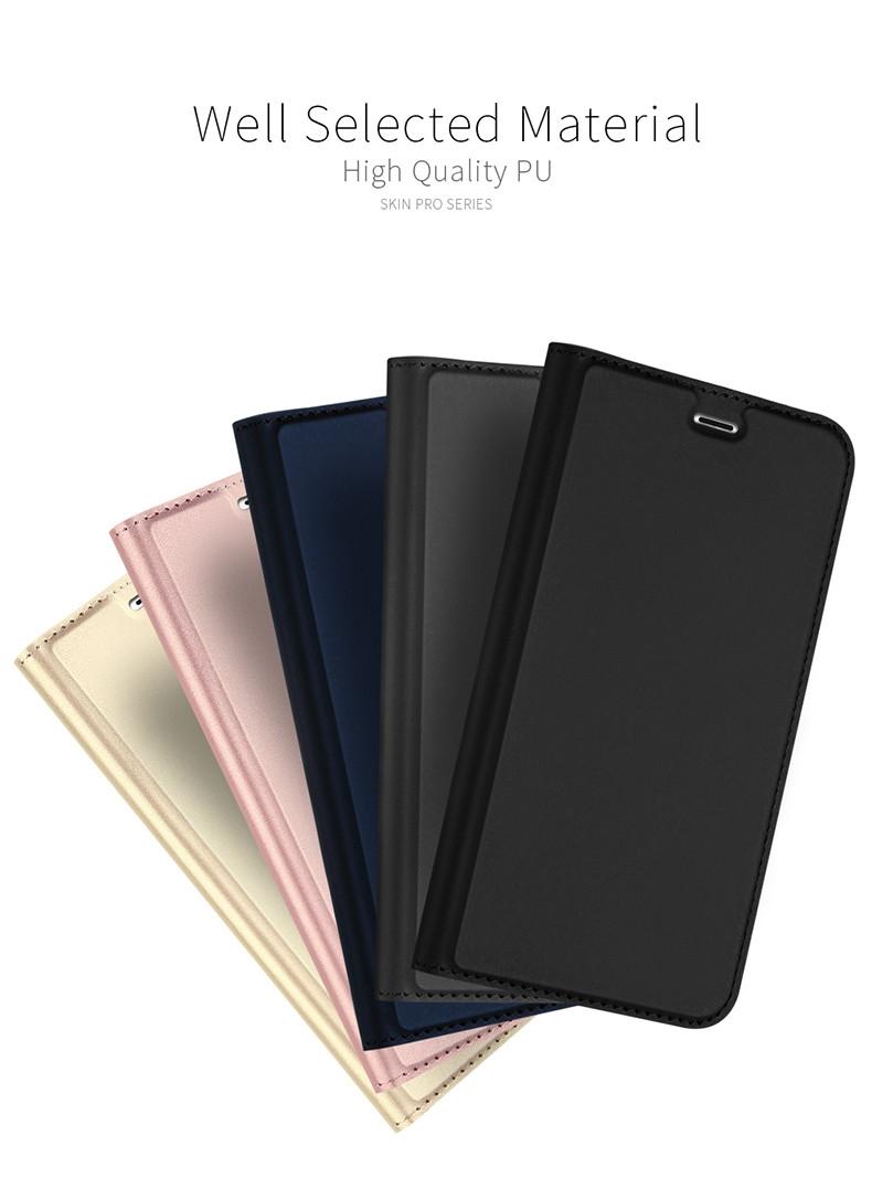 iphone 7 case 7