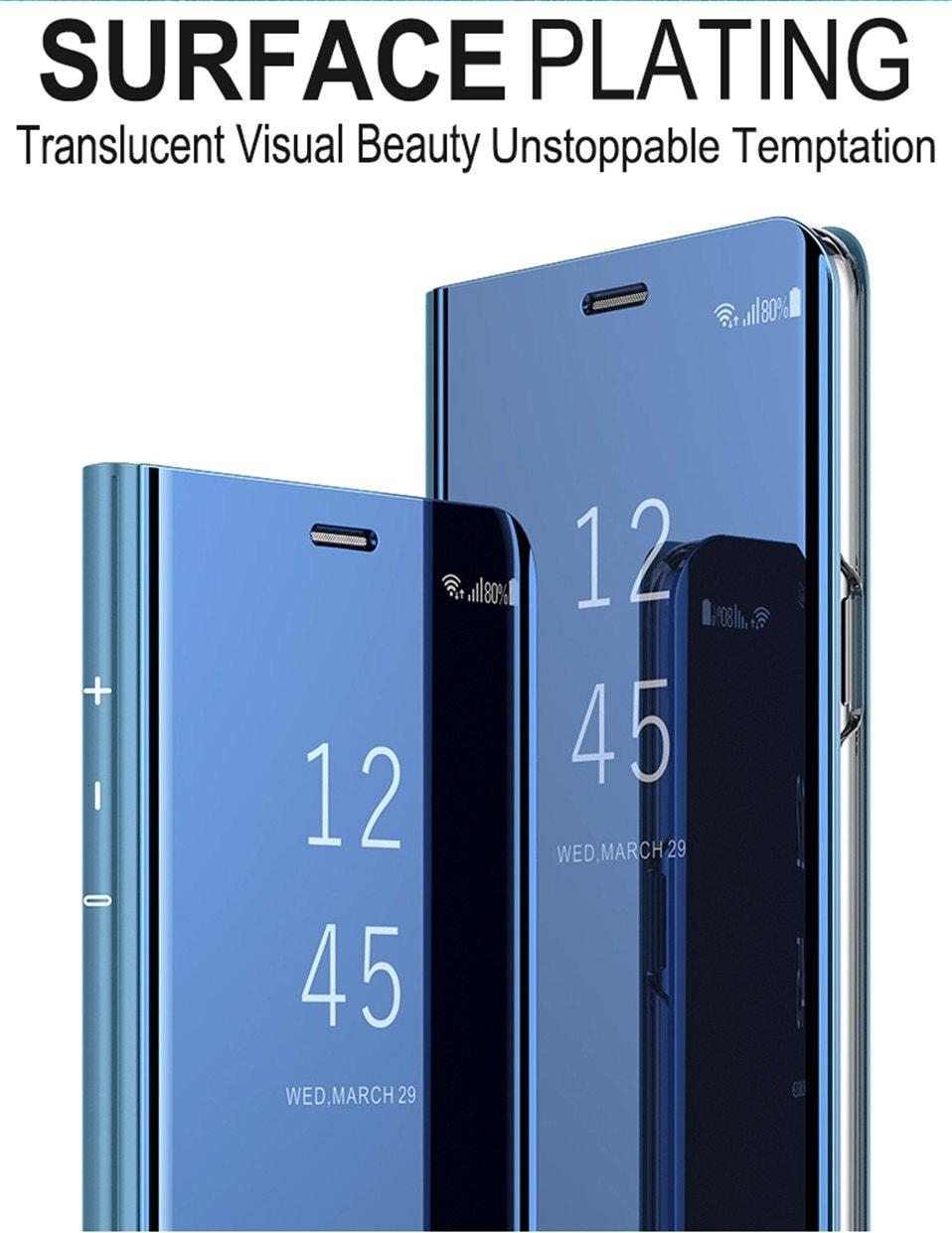 Case For Xiaomi Redmi 5 Plus 4X Note 4X 3 5A cover 01