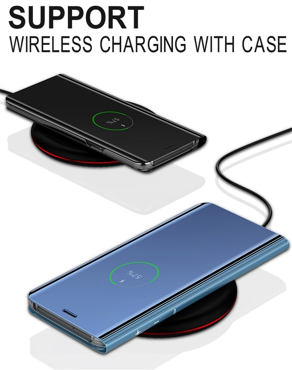 Case For Xiaomi Redmi 5 Plus 4X Note 4X 3 5A cover 04