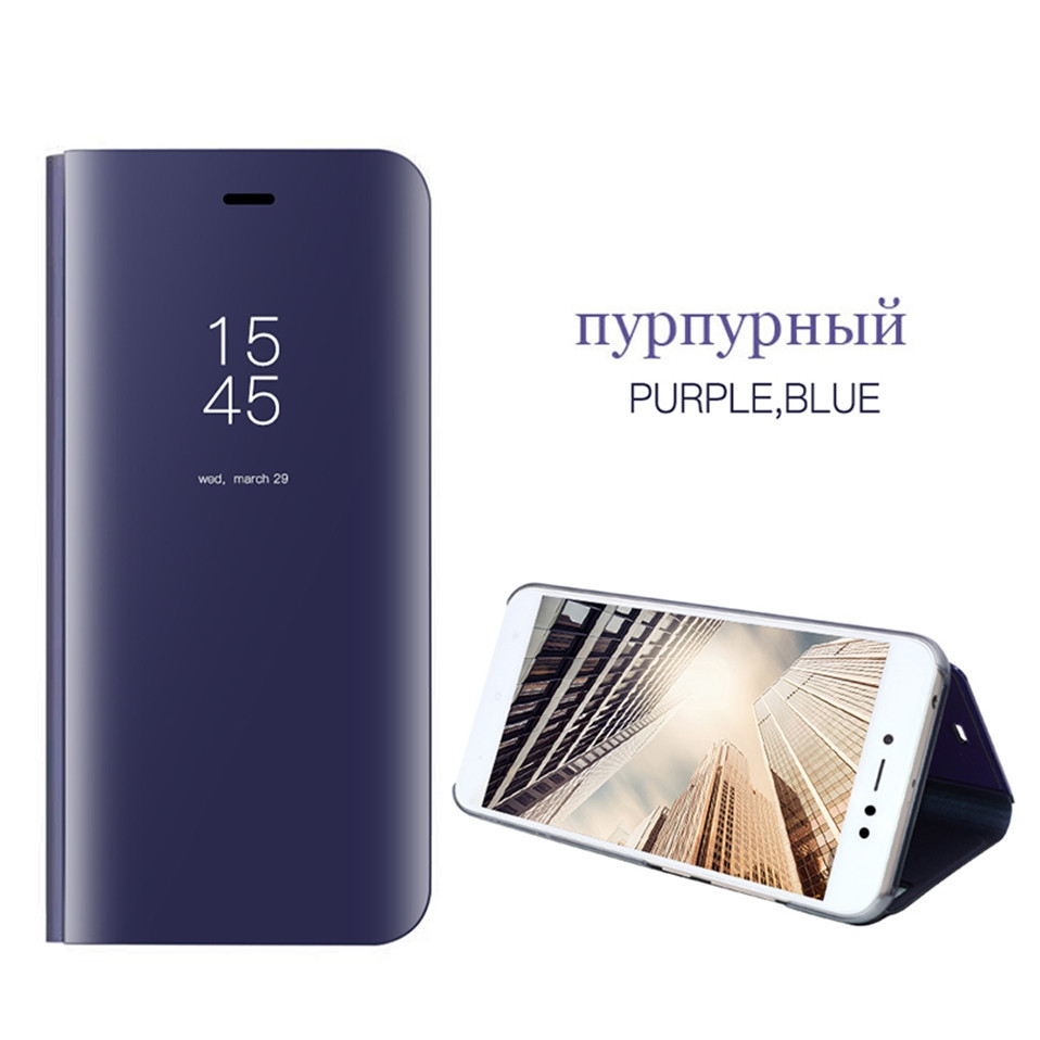 Case For Xiaomi Redmi 5 Plus 4X Note 4X 3 5A cover 06