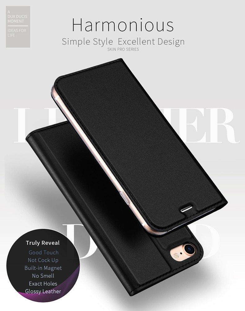 iphone 7 case 1