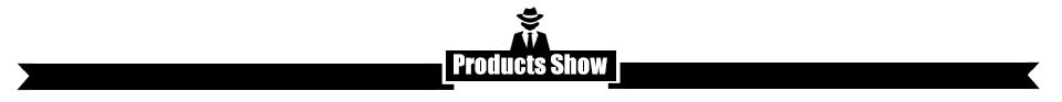 Products-Show