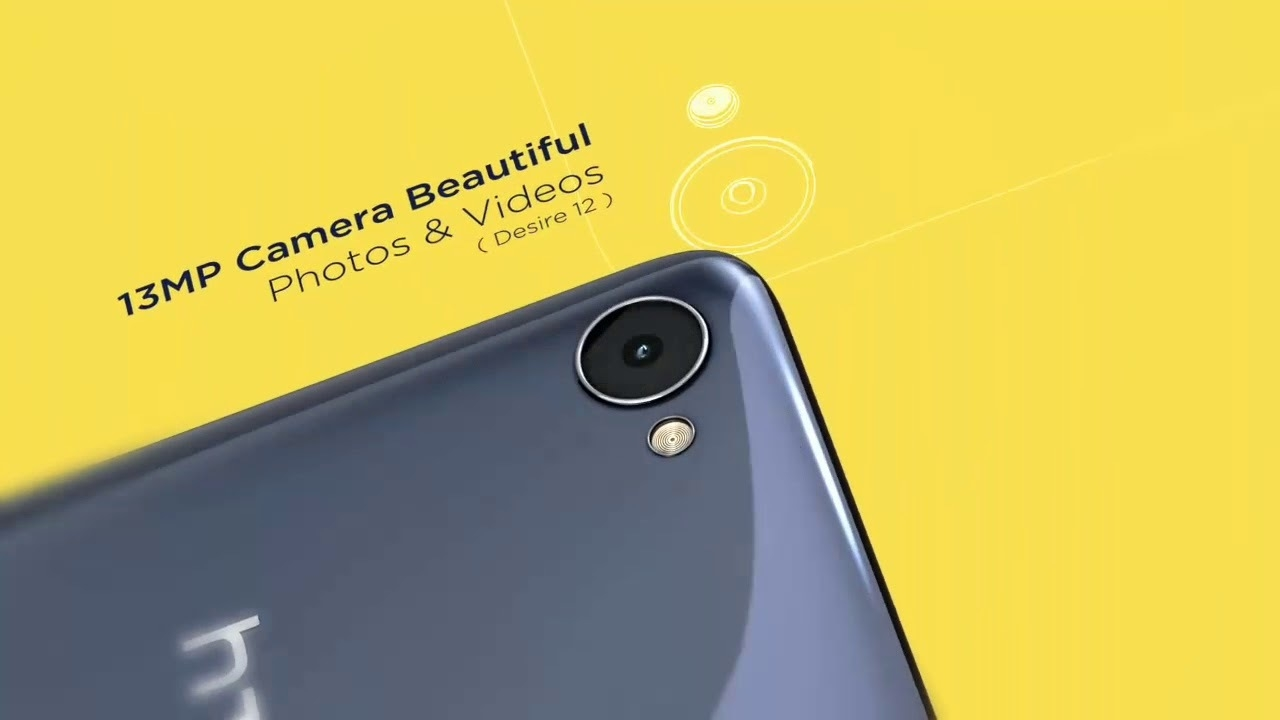 Image result for htc desire 12 commercial