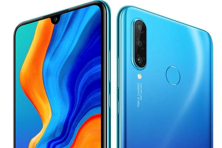 Image result for huawei p30 lite commercial