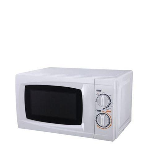 product_image_name-Nasco-Micro-Onde MW20NAS-S - 20 Litres - 700W - Gris - Garantie 3 Mois-1