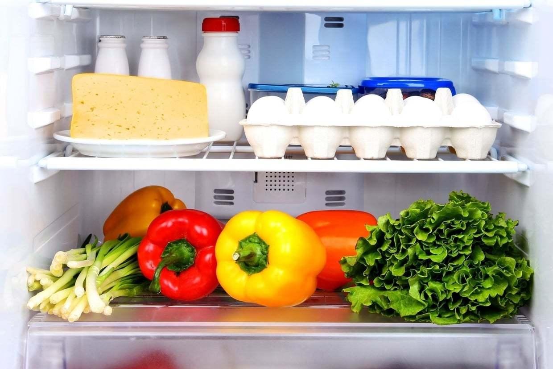 Réfrigérateur Bar 2 Portes
