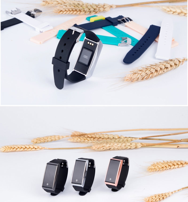 130286-BL86 Smart wristband-06