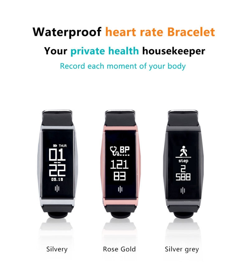 130286-BL86 Smart wristband-01
