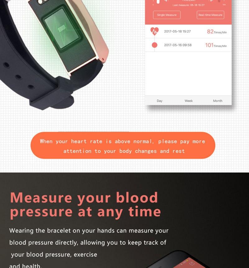 130286-BL86 Smart wristband-09