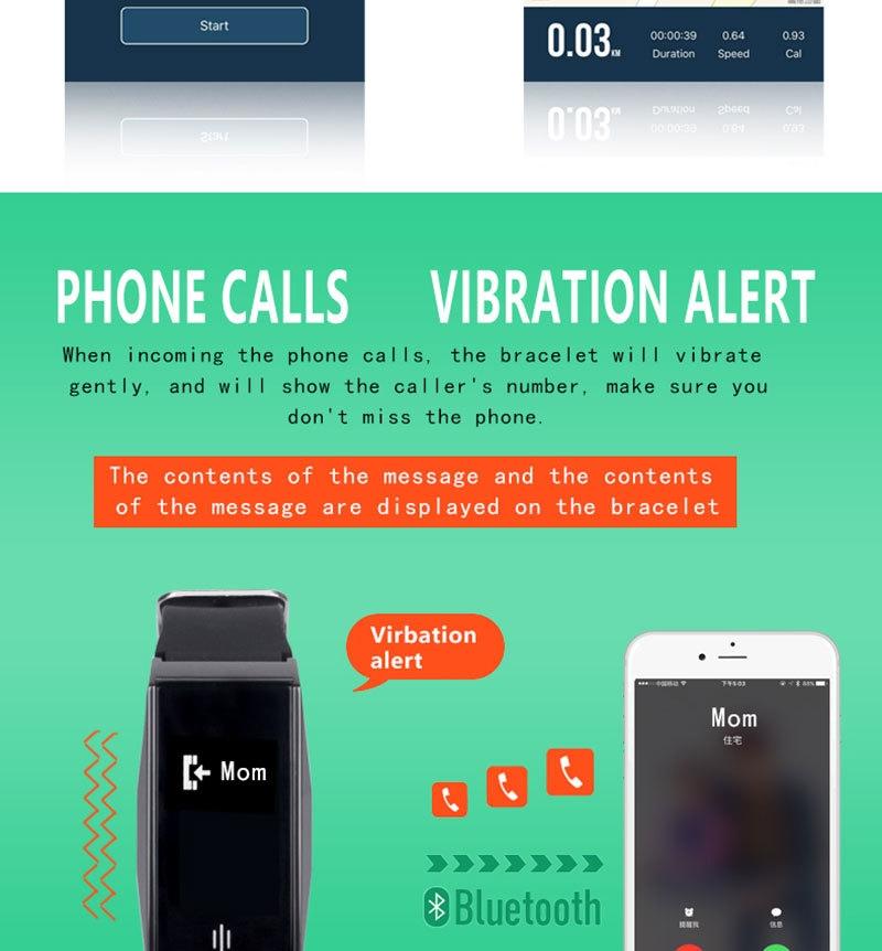 130286-BL86 Smart wristband-14