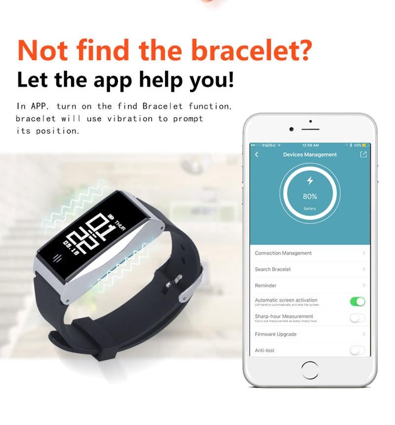 130286-BL86 Smart wristband-17