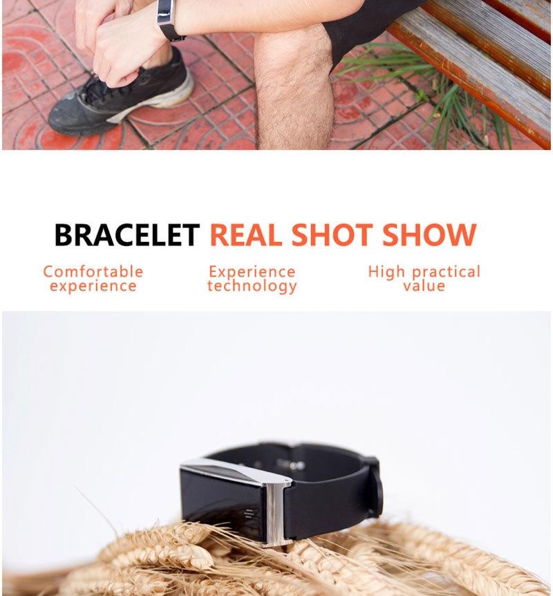 130286-BL86 Smart wristband-04