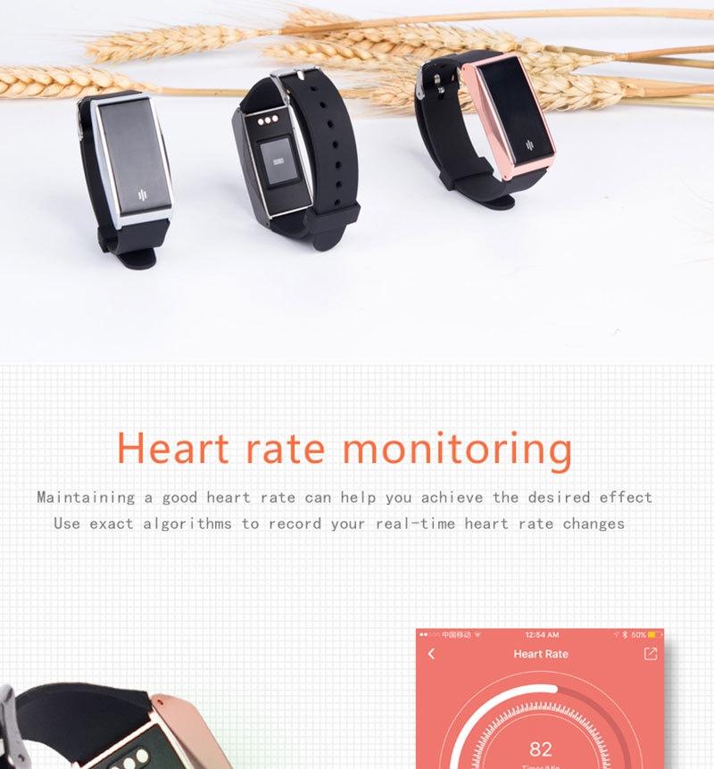 130286-BL86 Smart wristband-08