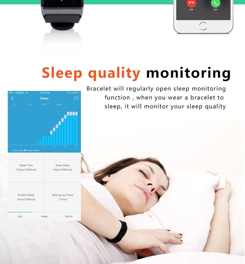 130286-BL86 Smart wristband-15
