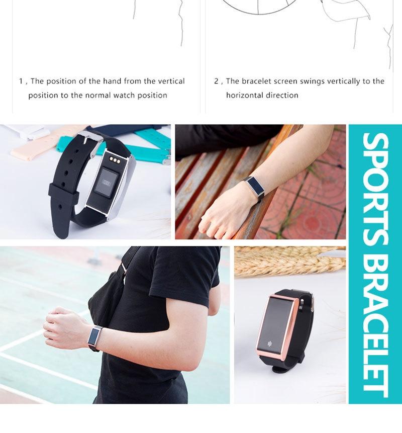 130286-BL86 Smart wristband-19