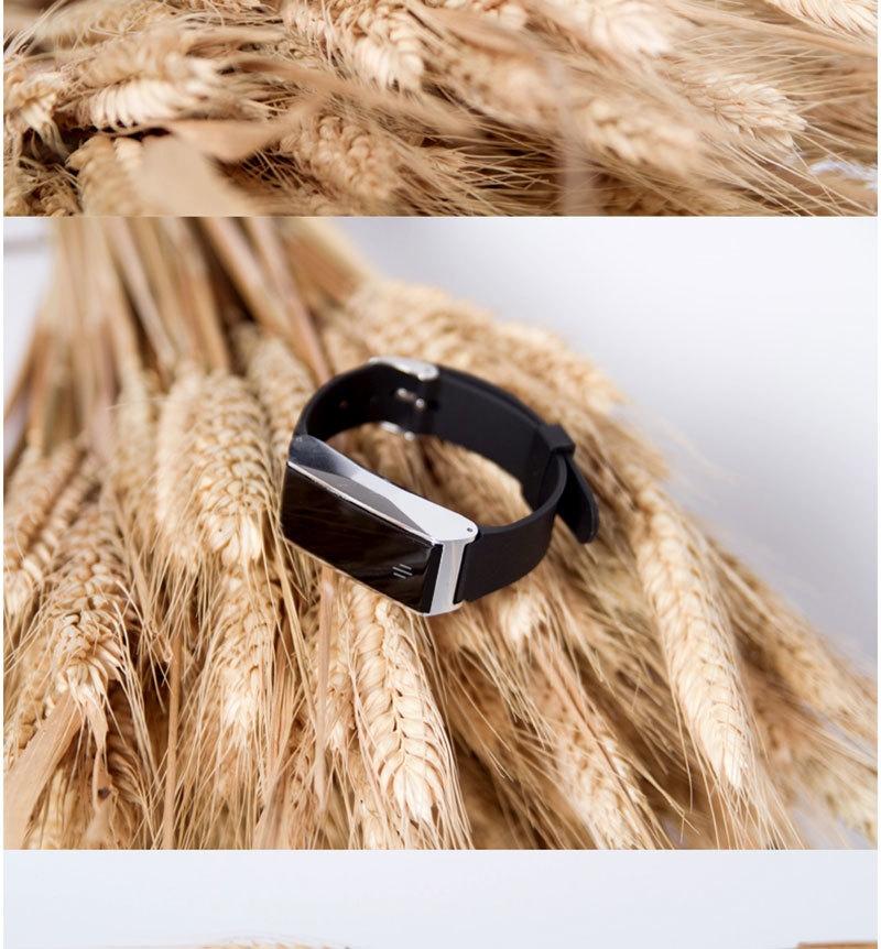 130286-BL86 Smart wristband-05