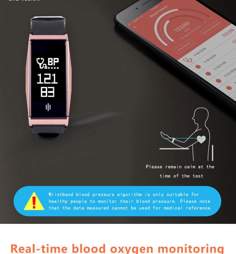 130286-BL86 Smart wristband-10