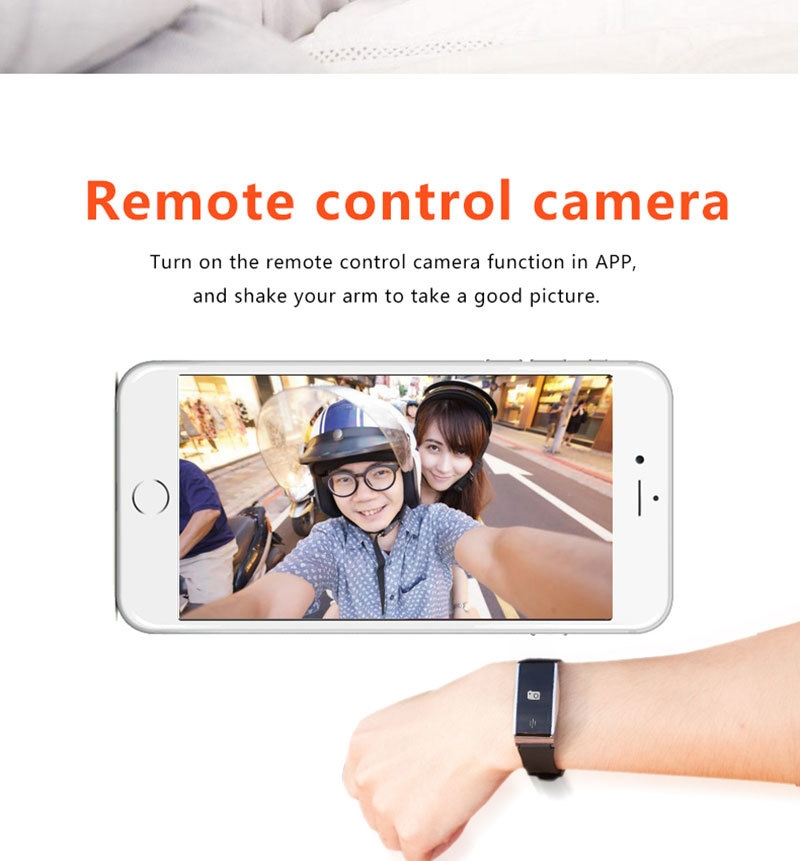 130286-BL86 Smart wristband-16