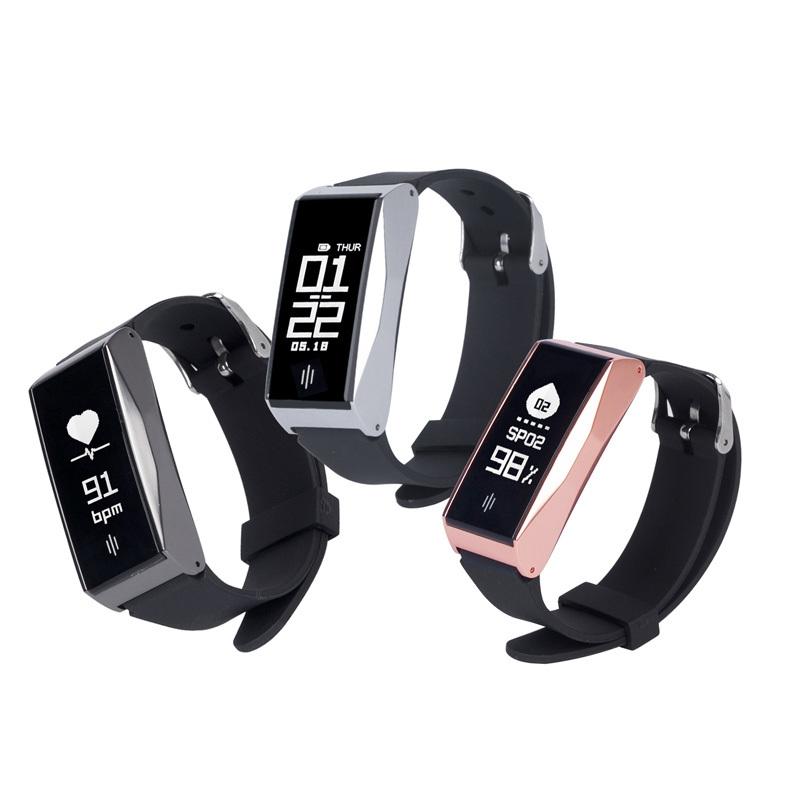 130286-BL86-Smart-wristband-119