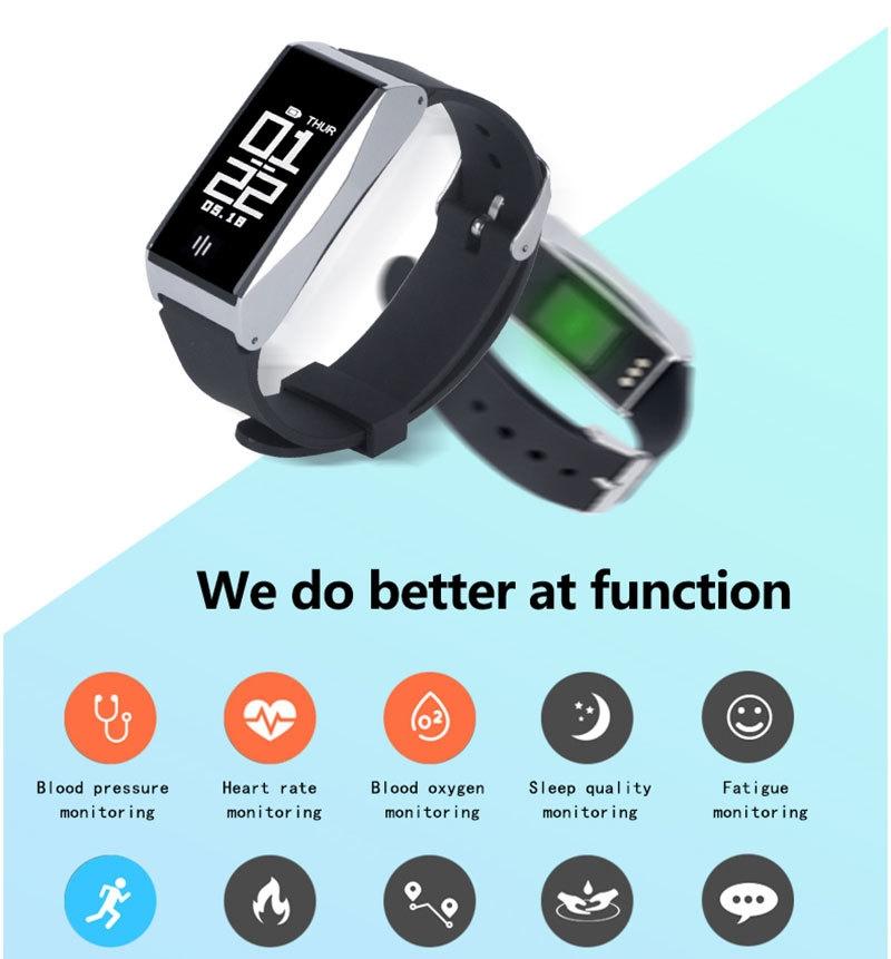 130286-BL86 Smart wristband-02