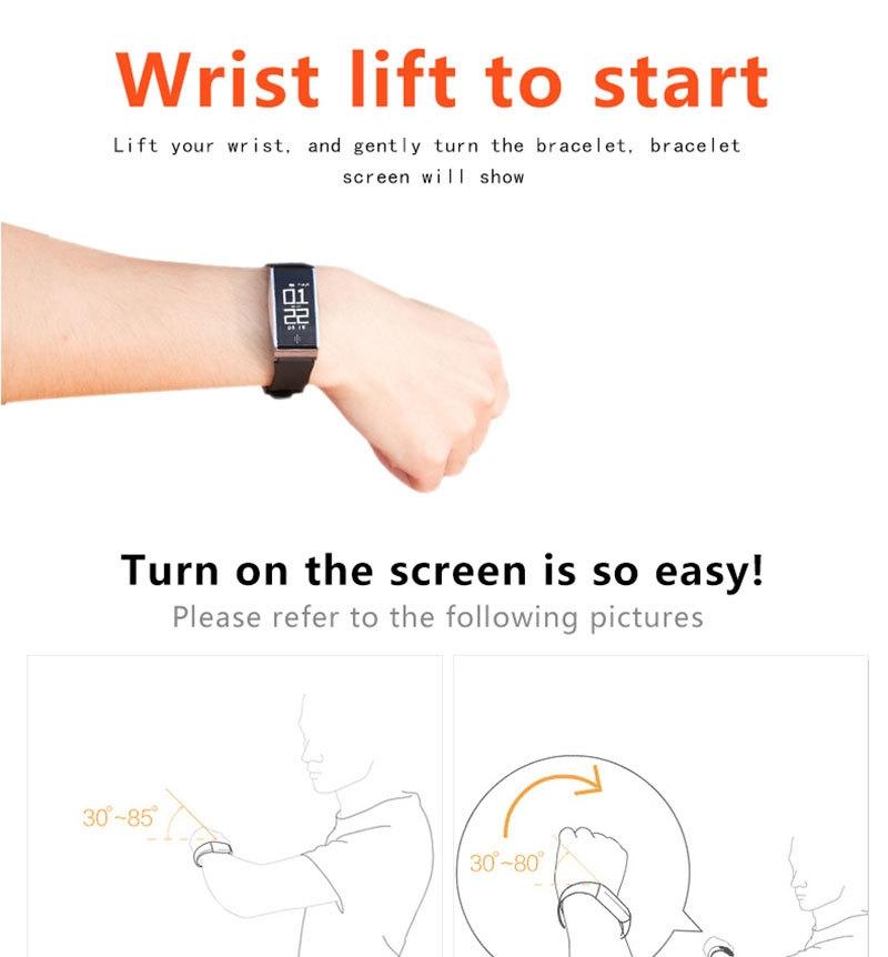 130286-BL86 Smart wristband-18