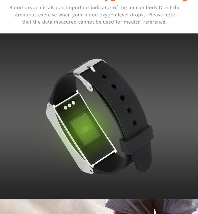 130286-BL86 Smart wristband-11