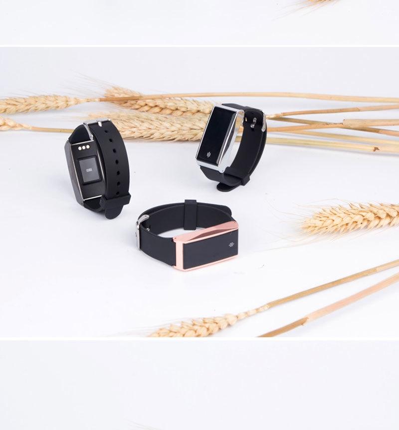 130286-BL86 Smart wristband-07