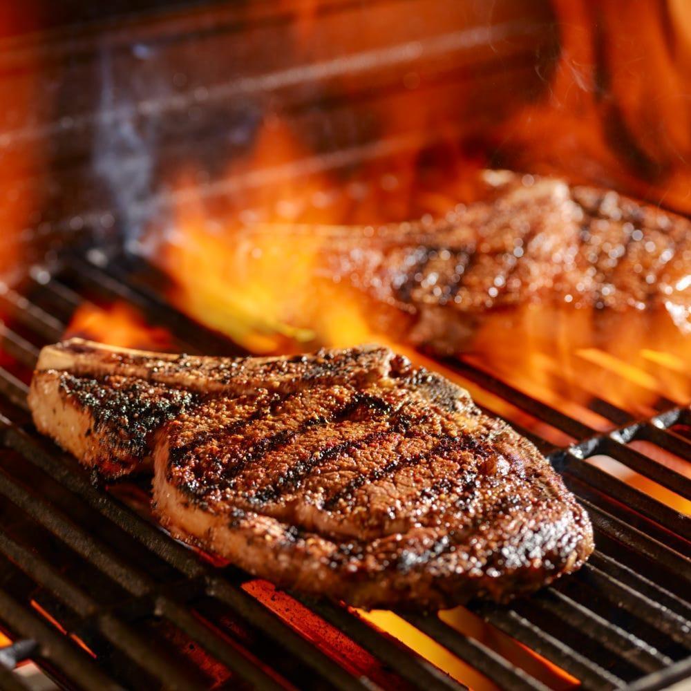 """Résultat de recherche d'images pour """"barbecue boeuf"""""""