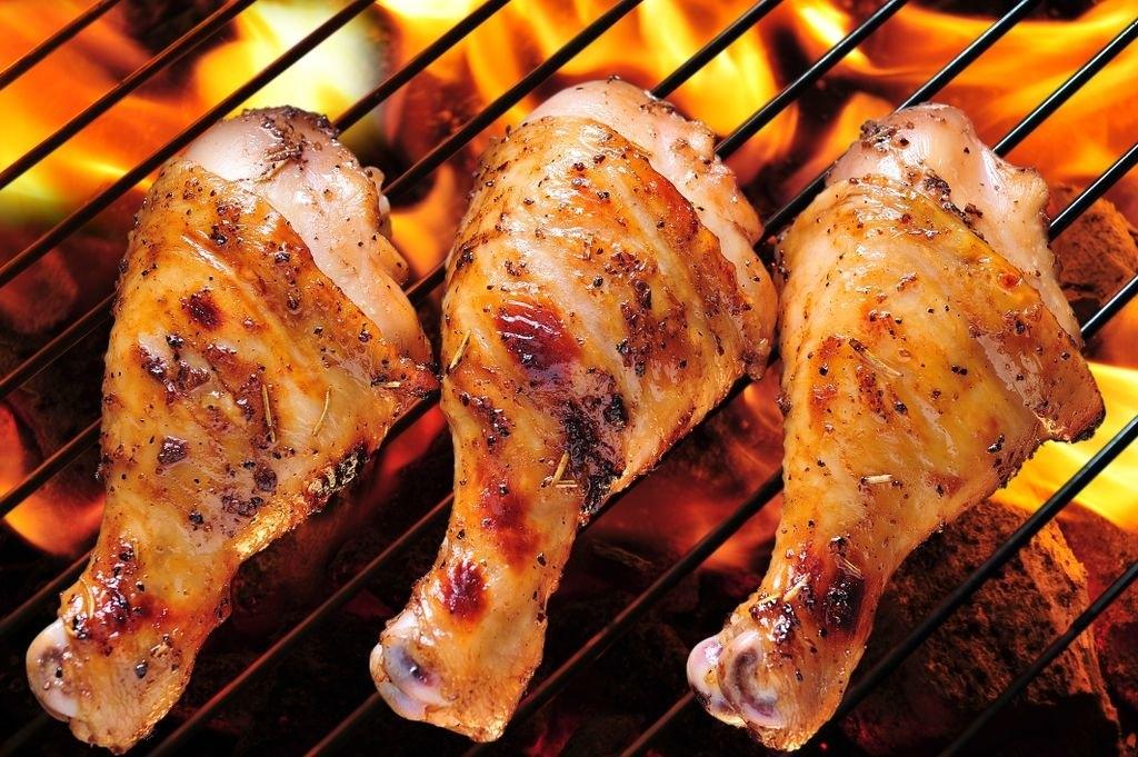 """Résultat de recherche d'images pour """"barbecue jumia"""""""