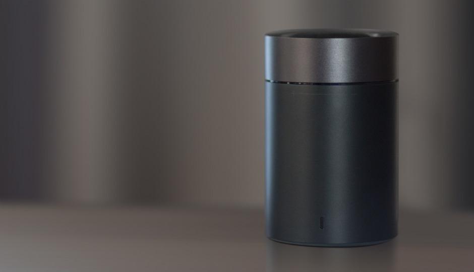 Image result for mi pocket speaker 2