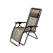 Meuble d\'extérieur : salon, chaise & table de jardin | Jumia