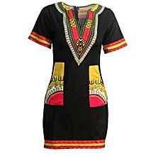 Robe - Achat   Vente robe de soirée, robe de mariée   Jumia SN 556d14c3ec0