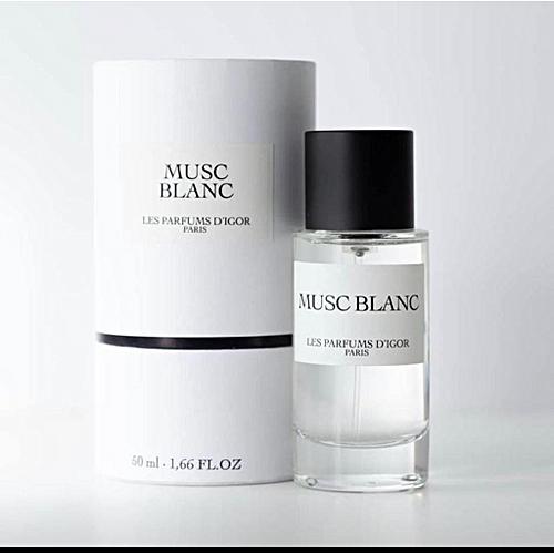 Parfum Les Parfums 50ml Eau De D'igor POkiuXZ
