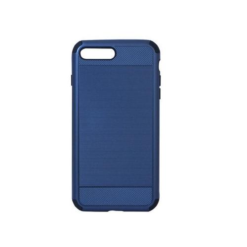 coque iphone 7 plus marquez