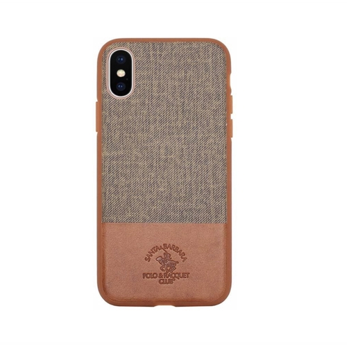coque iphone x simili cuir
