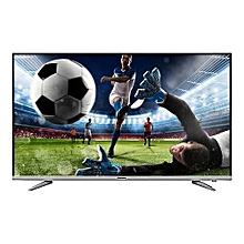 """téléviseur led 43"""" - th43e330m - full hd 1920x1080 pixels - garantie 12 mois"""