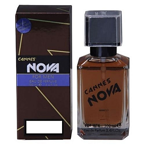 Nova Parfum Nova 75 Versace Eros Pour Homme 50ml Prix Pas Cher