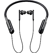 écouteurs u flex eo-bg950 - micro intra-auriculaire sans fil - bluetooth - noir