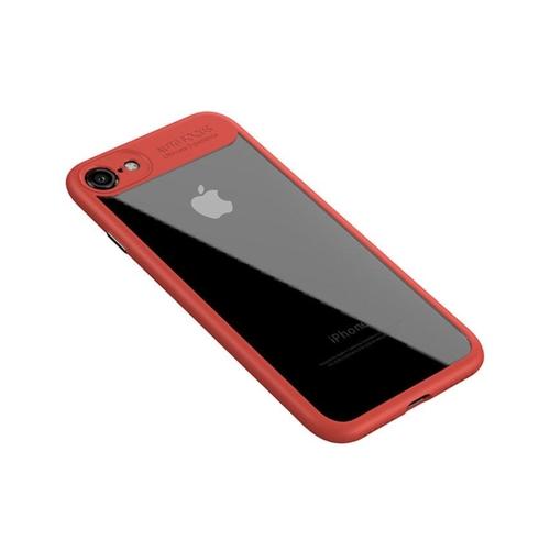 coque iphone 7 plus biberon